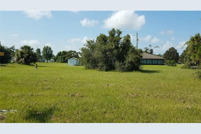 30225 Oak Road - Photo 1