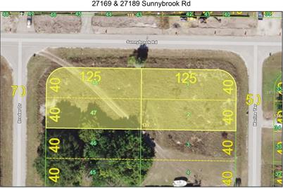 27169 & 27189 Sunnybrook Road - Photo 1