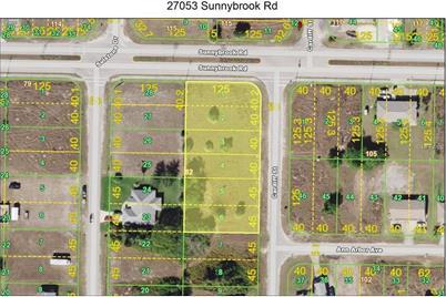 27053 Sunnybrook Road - Photo 1