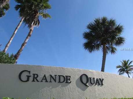 16752 Grande Quay Drive - Photo 10