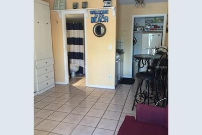 908 Villas Drive #58, Venice, FL 34285