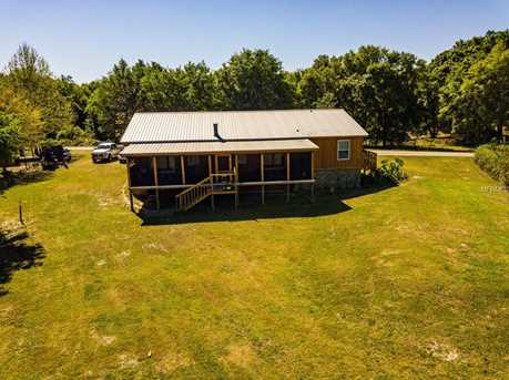 18285 Townsend House Rd - Photo 18