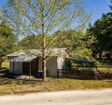 18285 Townsend House Rd - Photo 16