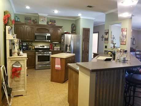 18285 Townsend House Rd - Photo 4