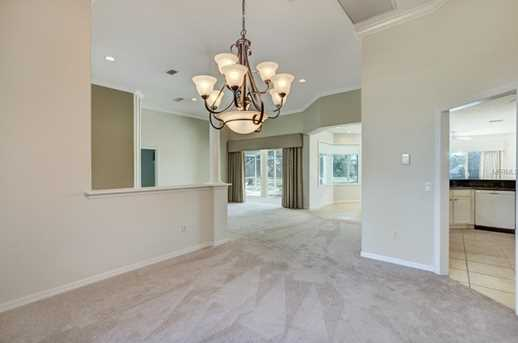 39652 Harbor Hills Blvd - Photo 10