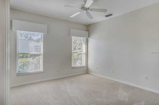 39652 Harbor Hills Boulevard - Photo 22