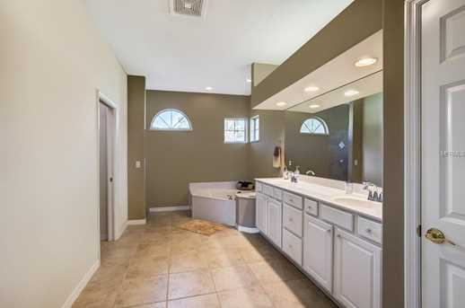 39652 Harbor Hills Boulevard - Photo 20