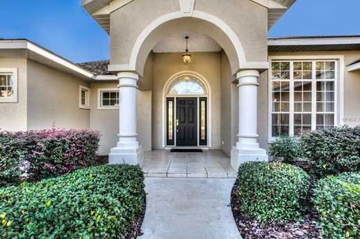39652 Harbor Hills Boulevard - Photo 4