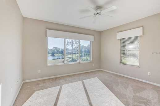 39652 Harbor Hills Blvd - Photo 24