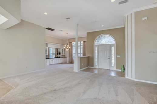 39652 Harbor Hills Boulevard - Photo 8