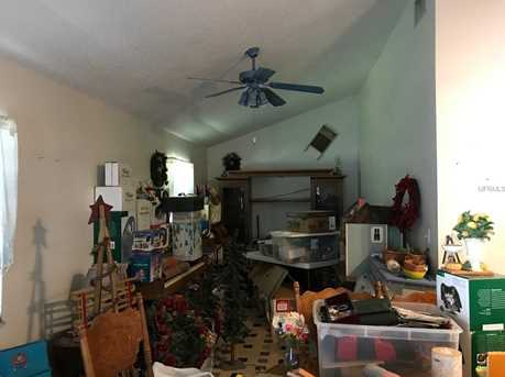 15364 23rd Court Road - Photo 4