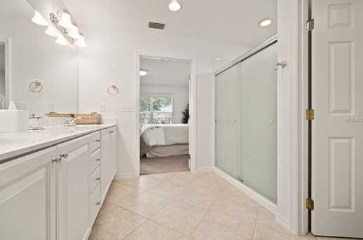 13803 SE 92nd Court - Photo 14