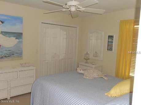 Homes For Sale In Summerfield Fl