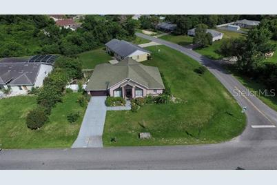 13930 SW 34th Terrace Road - Photo 1