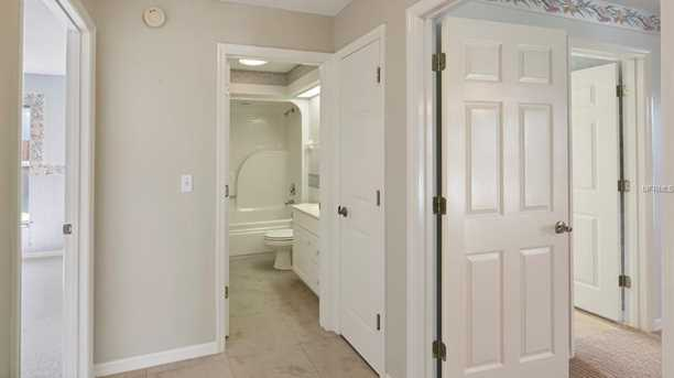 2430 Lakeview Ave - Photo 8