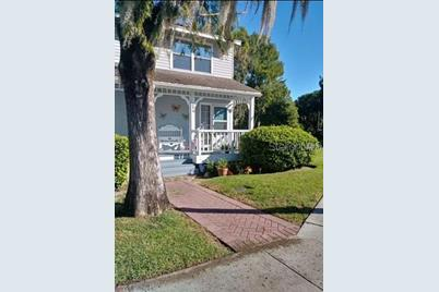 1246 Cypress Cove Court - Photo 1