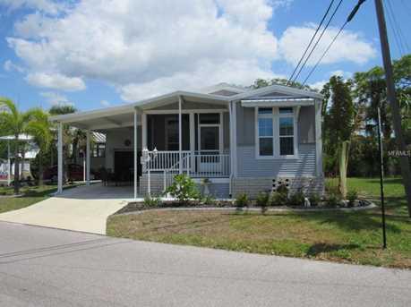 601 Club House Rd - Photo 1