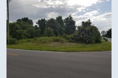 1558 Sulstone Drive - Photo 1