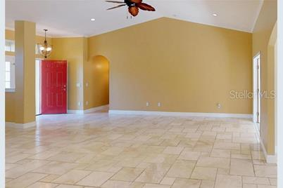1600 Saracen Lane, North Port, FL 34286