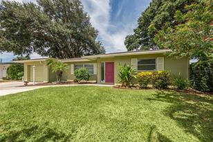 Sarasota County, FL Homes For Sale & Real Estate