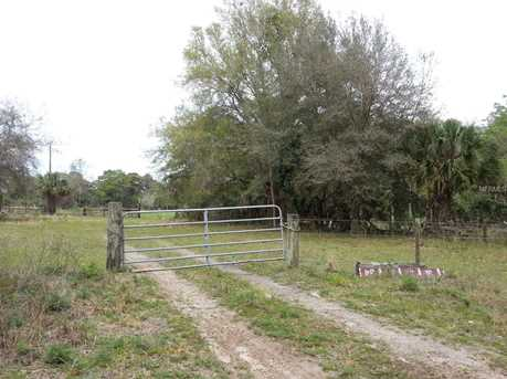 150 County Line Ditch Rd - Photo 2