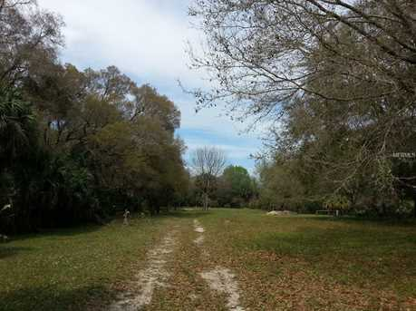 150 County Line Ditch Rd - Photo 6