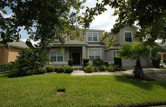 13248 Fox Glove Street, Winter Garden, FL 34787 - MLS O5521175 ...
