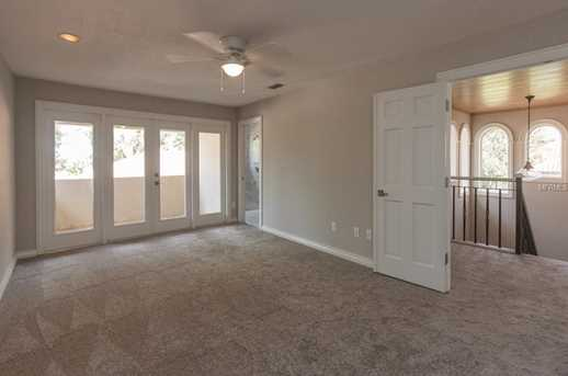5353 Isleworth Country Club Dr - Photo 20