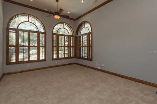 5353 Isleworth Country Club Dr - Photo 16