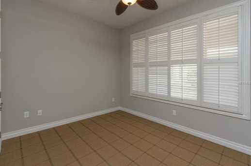 5353 Isleworth Country Club Dr - Photo 18
