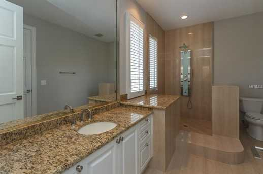 5353 Isleworth Country Club Dr - Photo 14