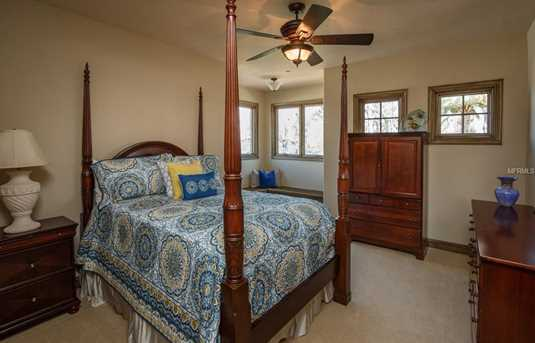 6205 Greatwater Dr - Photo 22