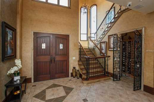6205 Greatwater Dr - Photo 4