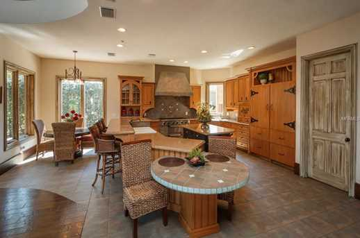 6205 Greatwater Dr - Photo 8