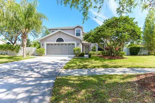 13439 Heron Cove Drive - Photo 2