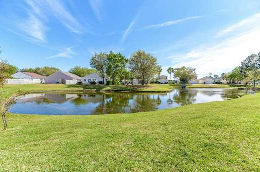13439 Heron Cove Drive - Photo 22