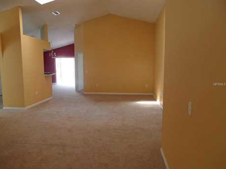 10315 Lecon Branch Court - Photo 2