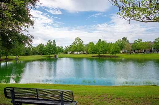 14553 Bluebird Park Road - Photo 22