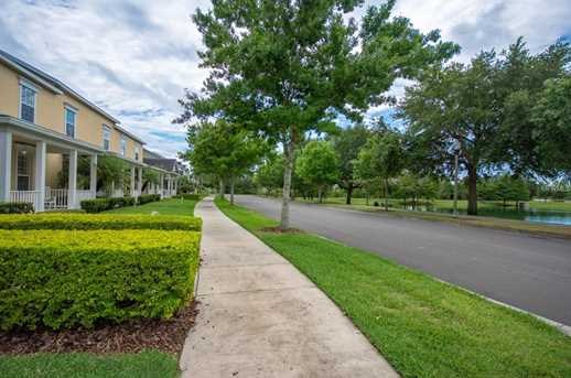 14553 Bluebird Park Road - Photo 2