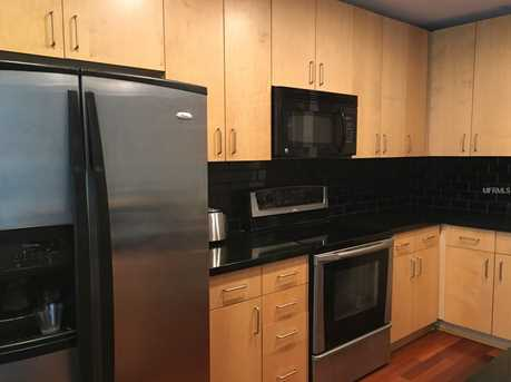 155 S Ct Ave #1510 - Photo 6