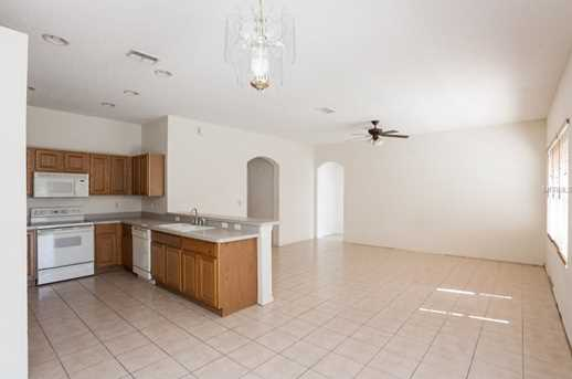 2617 Hawk Roost Court - Photo 14