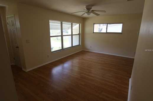 1703 Don San George Court - Photo 8