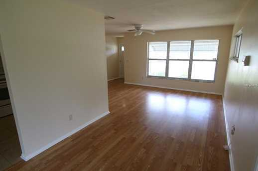 1703 Don San George Court - Photo 4
