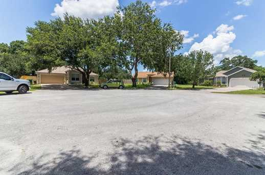 3013 E Beaumont Lane - Photo 18