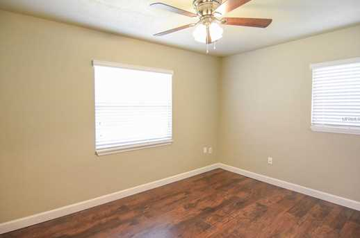 2208 Mitch Ct W - Photo 14