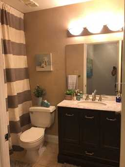 10265 Gandy Blvd N #710 - Photo 12