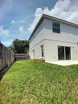 122 Conch Dr - Photo 20