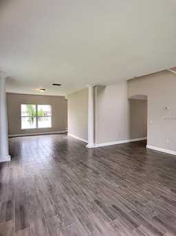 122 Conch Dr - Photo 4