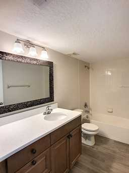 122 Conch Dr - Photo 6