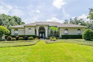 2310 River Tree Cir, Sanford, FL 32771 - MLS O5363293 ...